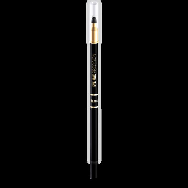 Eveline AUTOMATIC olovka