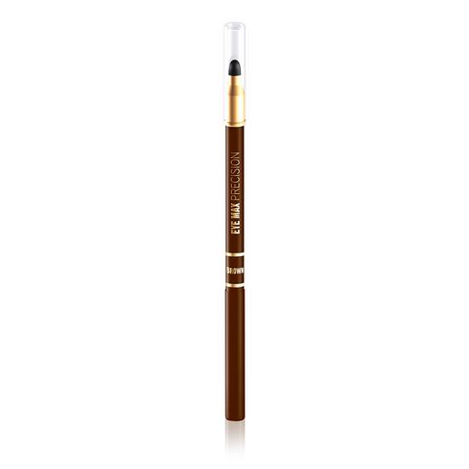 Eveline AUTOMATIC olovka za oci braon