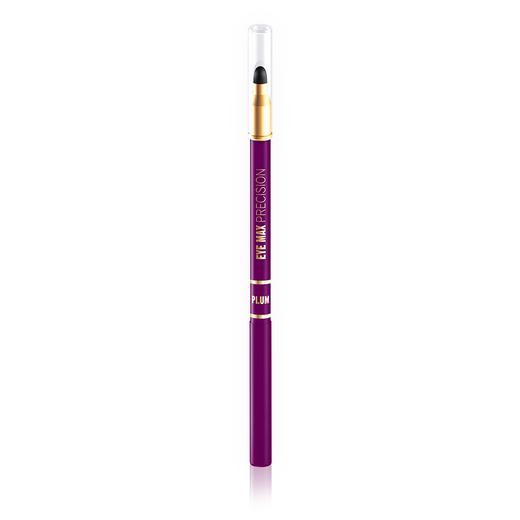 Eveline AUTOMATIC olovka za oci ljubicasta