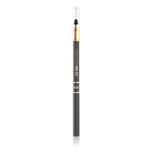 Eveline AUTOMATIC olovka za oci siva