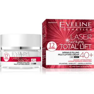 eveline_laser_therapy_40+