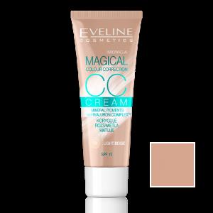 Eveline-CC-cream_medium-beige