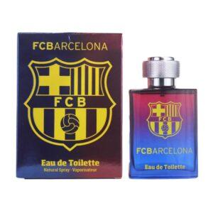 FC Barselona Eau de Toilette 100ml