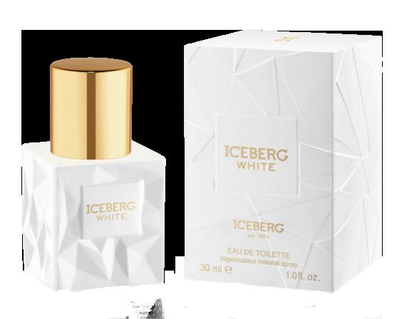 iceberg_white_woman_30ml
