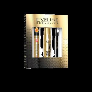 Eveline-Cosmetics-Basic-Set