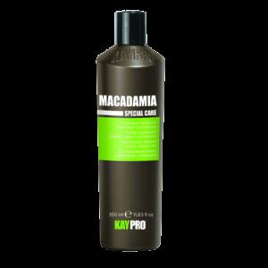 Kay Pro macadamia sampon 350 ml