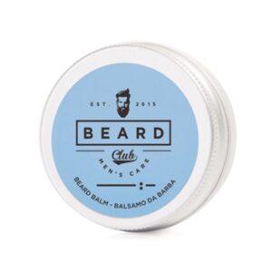 beard club balzam za bradu