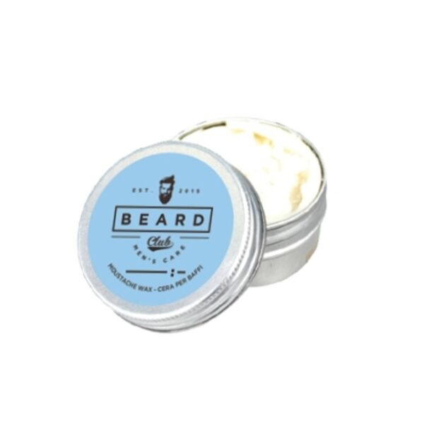 Beard club vosak za brkove